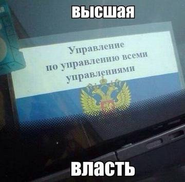http://sh.uploads.ru/t/FTXwe.jpg