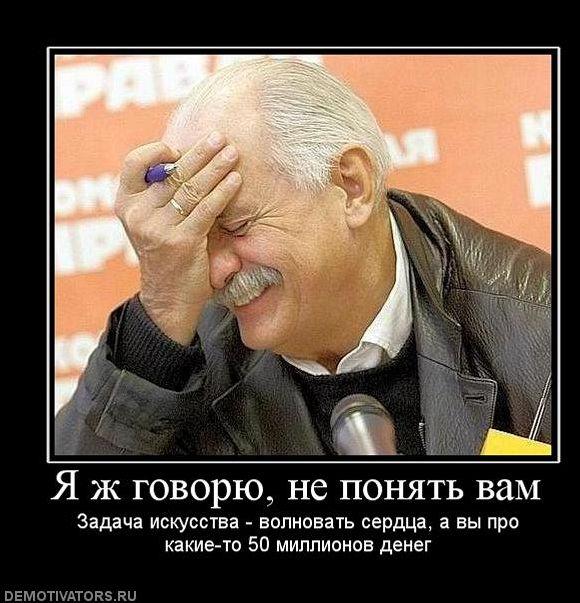 http://sh.uploads.ru/t/FVjoz.jpg