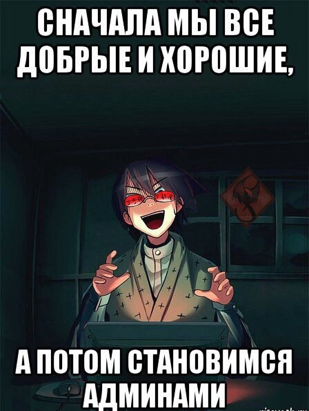 http://sh.uploads.ru/t/FX9jU.jpg
