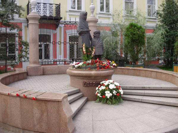 http://sh.uploads.ru/t/FZKi4.jpg