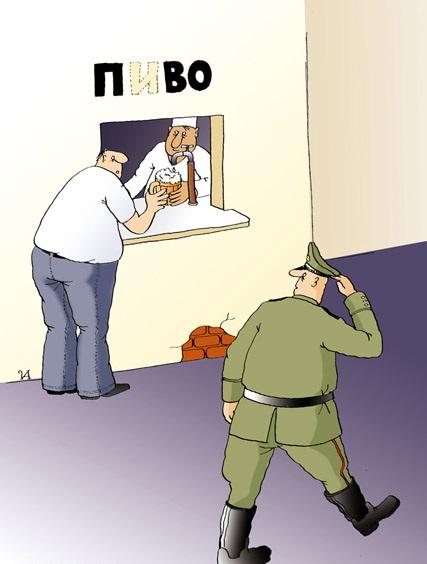 http://sh.uploads.ru/t/FerPB.jpg