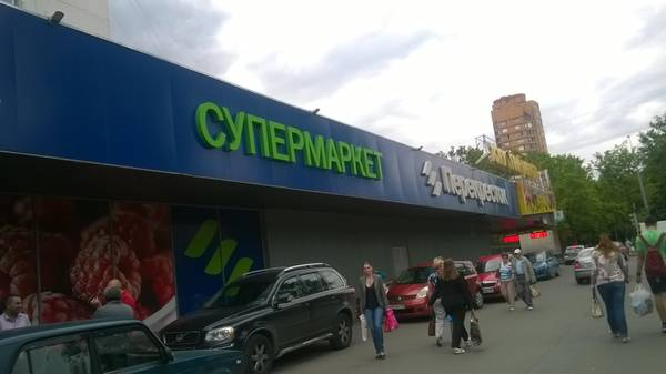 http://sh.uploads.ru/t/Fi3kZ.jpg