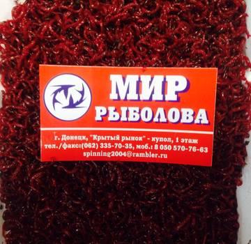 http://sh.uploads.ru/t/FkUWp.jpg