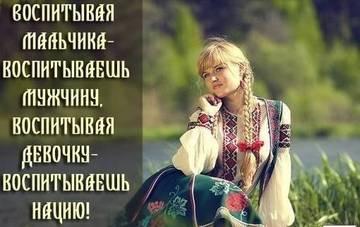 http://sh.uploads.ru/t/Ftr0k.jpg