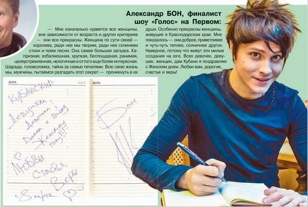 http://sh.uploads.ru/t/Fvr62.jpg