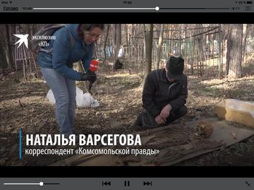 http://sh.uploads.ru/t/FxKgl.png