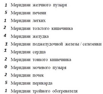 http://sh.uploads.ru/t/FyA2h.jpg