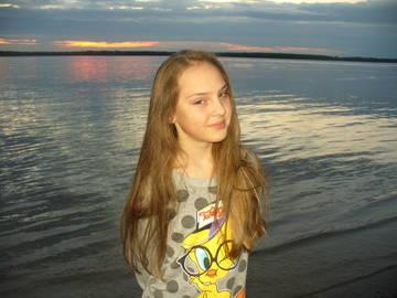 http://sh.uploads.ru/t/FyDBh.jpg