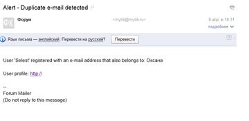 http://sh.uploads.ru/t/FyE9R.png