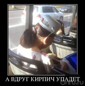 http://sh.uploads.ru/t/G19ve.jpg