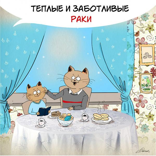 http://sh.uploads.ru/t/G5MBr.png