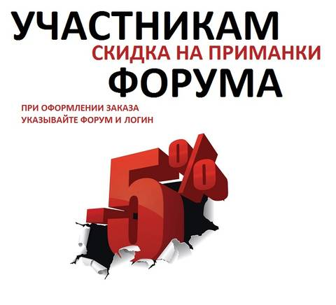 http://sh.uploads.ru/t/GAXJL.jpg