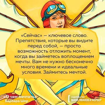 http://sh.uploads.ru/t/GArDJ.jpg