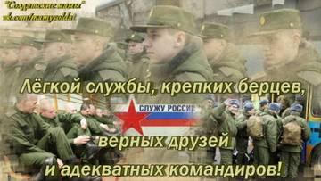 http://sh.uploads.ru/t/GBk8U.jpg