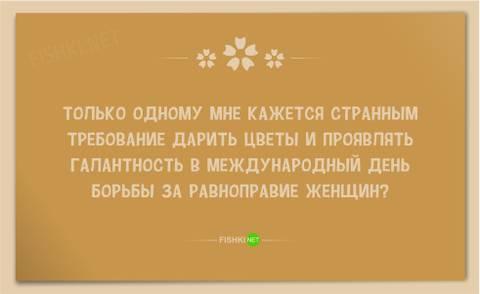 http://sh.uploads.ru/t/GD67B.jpg