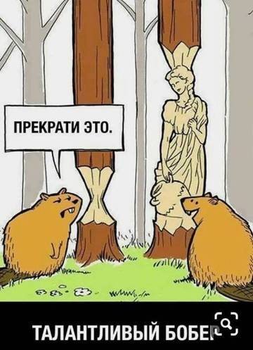 http://sh.uploads.ru/t/GFReK.jpg