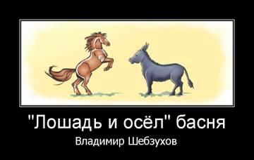 http://sh.uploads.ru/t/GJCNF.jpg
