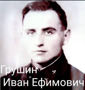http://sh.uploads.ru/t/GM9H1.jpg