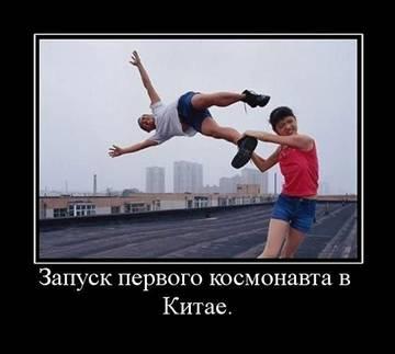 http://sh.uploads.ru/t/GP1qM.jpg