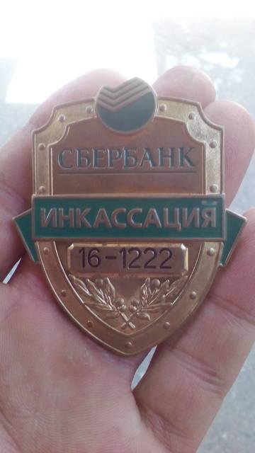 http://sh.uploads.ru/t/GSUav.jpg