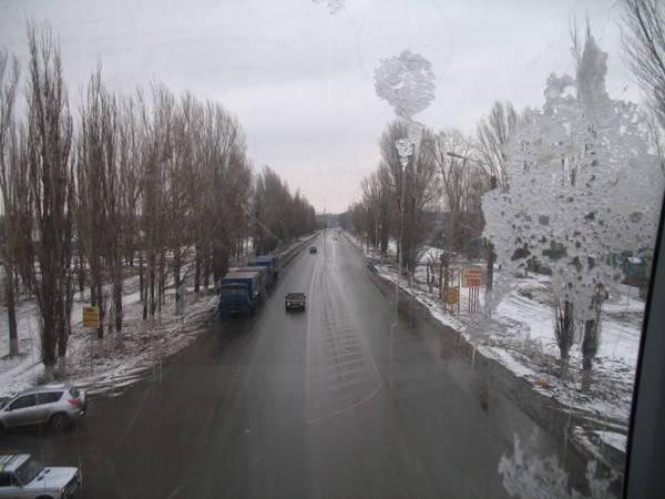 http://sh.uploads.ru/t/GYjSe.jpg