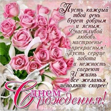 http://sh.uploads.ru/t/GbCqv.jpg