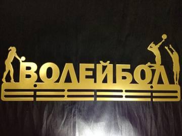 http://sh.uploads.ru/t/GbFeT.jpg
