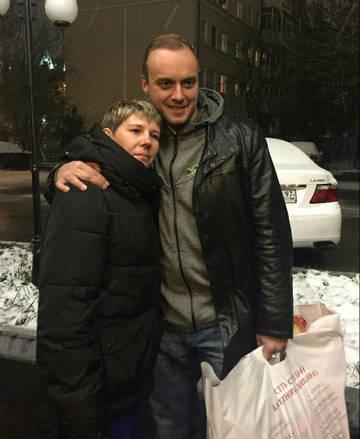http://sh.uploads.ru/t/GfCDo.jpg