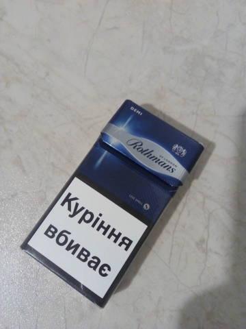 http://sh.uploads.ru/t/GgyvF.jpg