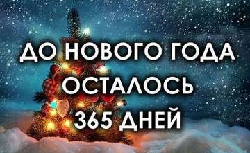 http://sh.uploads.ru/t/GhrBv.jpg