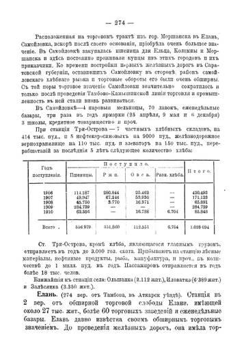 http://sh.uploads.ru/t/Ghtgi.jpg
