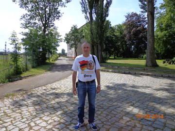 http://sh.uploads.ru/t/Gk6wC.jpg