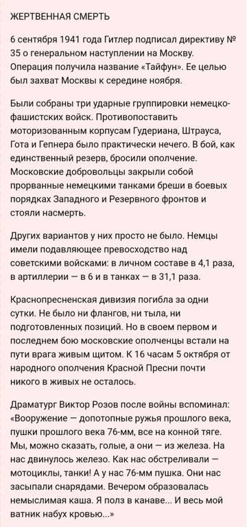 http://sh.uploads.ru/t/Glm4p.jpg