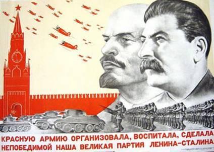 http://sh.uploads.ru/t/GnErt.jpg
