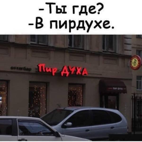 http://sh.uploads.ru/t/GozWR.jpg