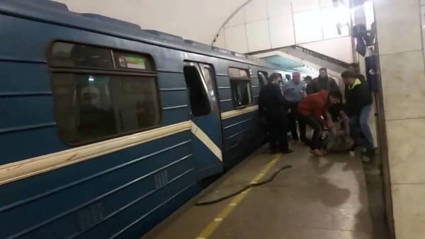 http://sh.uploads.ru/t/GuaLZ.jpg