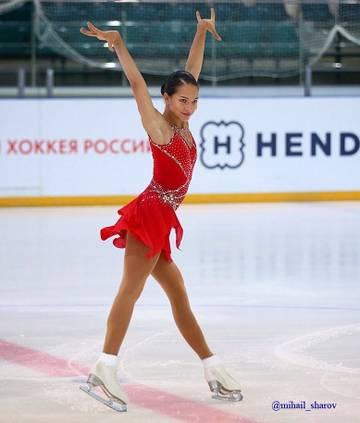 http://sh.uploads.ru/t/Gv8iK.jpg