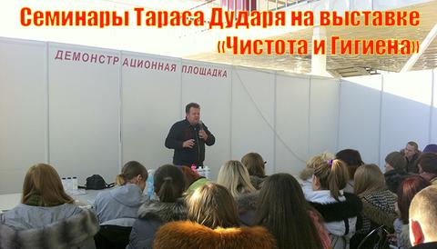 http://sh.uploads.ru/t/Gwfzy.png