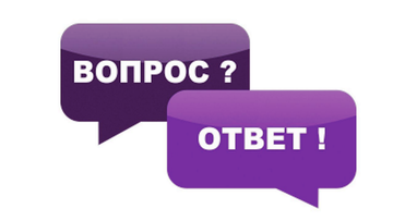 http://sh.uploads.ru/t/H1T4u.png