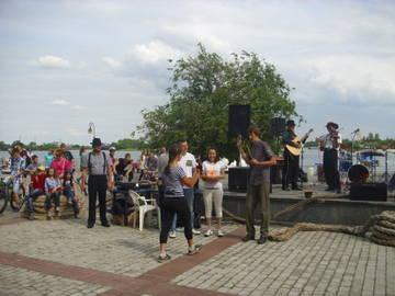 http://sh.uploads.ru/t/H1luN.jpg