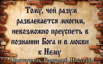 http://sh.uploads.ru/t/H3SAD.jpg