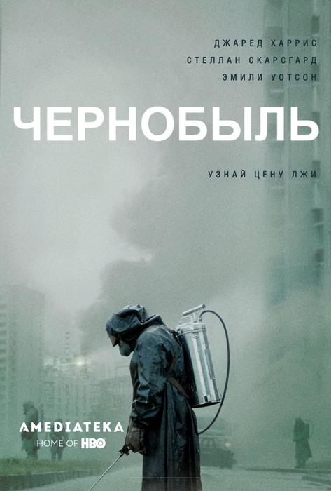 http://sh.uploads.ru/t/H5nSN.jpg