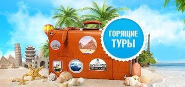http://sh.uploads.ru/t/H6F9E.jpg