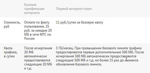 http://sh.uploads.ru/t/H6aOT.png