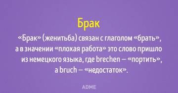 http://sh.uploads.ru/t/H7exG.jpg