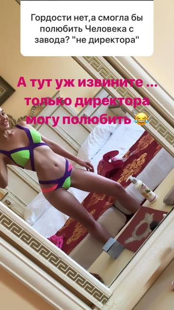 http://sh.uploads.ru/t/HAUoj.jpg