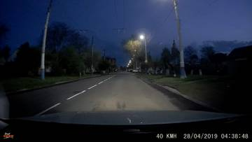 http://sh.uploads.ru/t/HBVtv.jpg