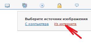 http://sh.uploads.ru/t/HCWe9.png