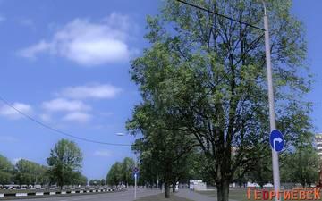 http://sh.uploads.ru/t/HD43a.jpg