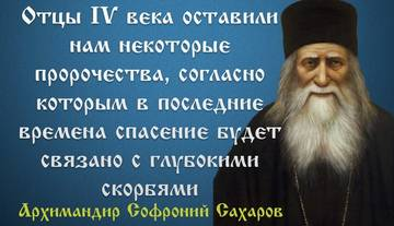 http://sh.uploads.ru/t/HDmMQ.jpg